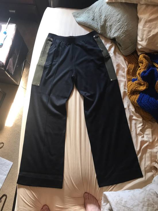 Givenchy Givenchy Sweatpants Size US 32 / EU 48