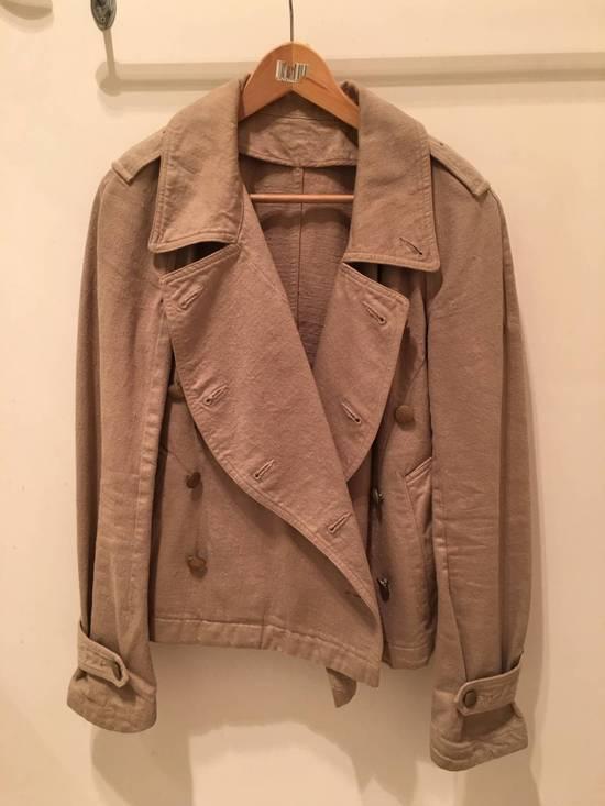 Julius Napoleon Jacket Size US S / EU 44-46 / 1 - 1