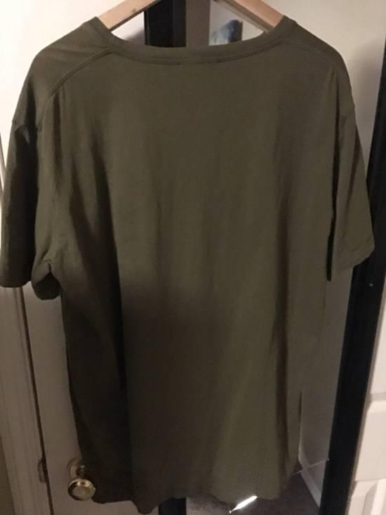 Balmain Tee Shirt Size US XL / EU 56 / 4 - 2