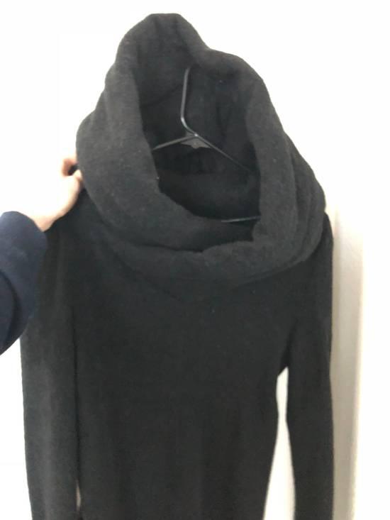 Julius Wizard Hat Hoodie Size US S / EU 44-46 / 1 - 2