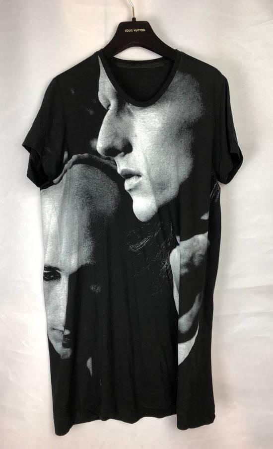 Julius New! SS16 Printed T-shirt Size US S / EU 44-46 / 1