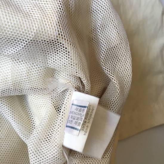 Givenchy Givenchy Windbreaker Jacket Size US M / EU 48-50 / 2 - 5