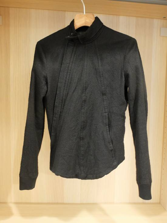 Julius julius wool jacket Size US S / EU 44-46 / 1 - 4
