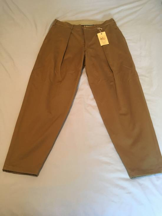 Monitaly Riding pants Size US 36 / EU 52