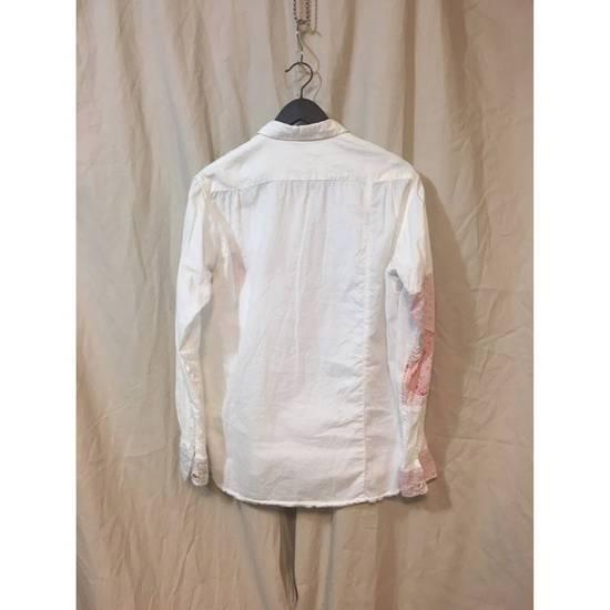 Kapital Kapital Kountry Deconstructed Shirt Size US M / EU 48-50 / 2 - 3