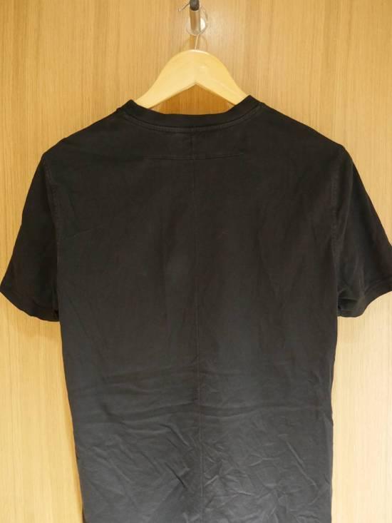Givenchy Rottweiler-logo cotton-jersey T-shirt Size US M / EU 48-50 / 2 - 1