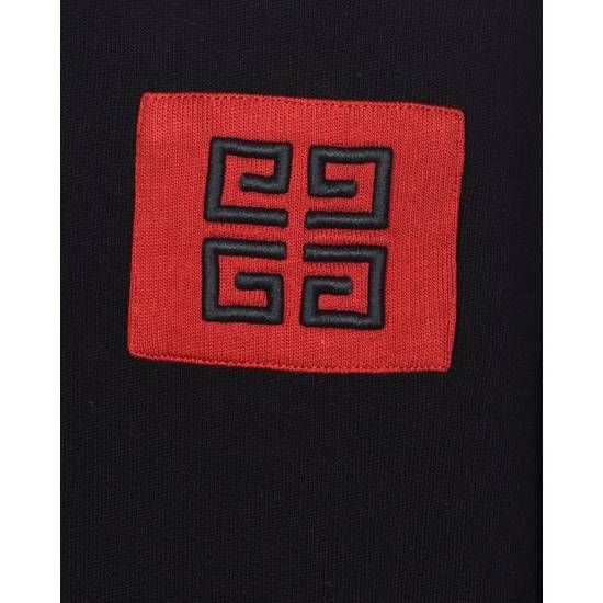 Givenchy 4G Sweatshirt Size US M / EU 48-50 / 2 - 4