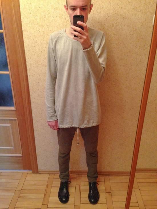 Balmain Balmain pants Size US 30 / EU 46 - 8