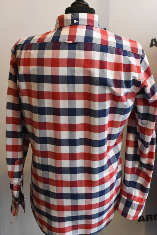 Thom Browne Thom Browne New York Shirt Size US L / EU 52-54 / 3 - 4