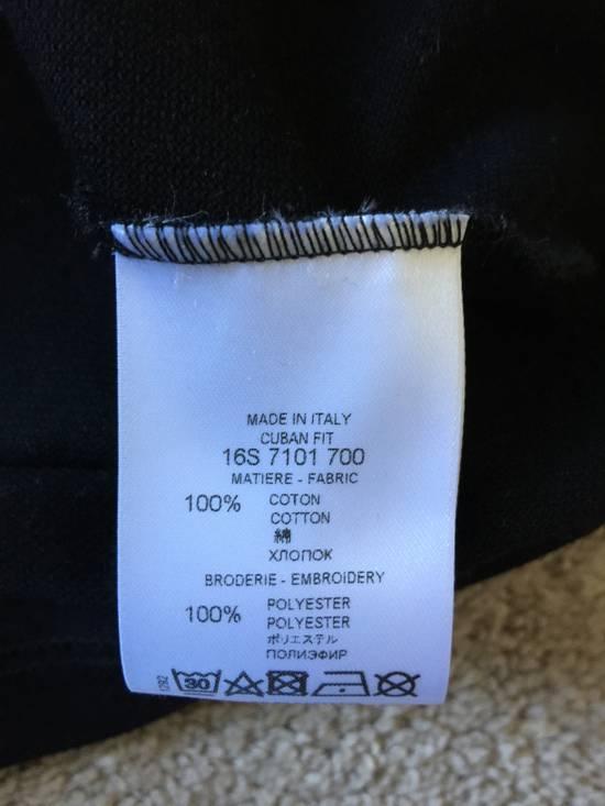 Givenchy stars polo Size US XS / EU 42 / 0 - 2