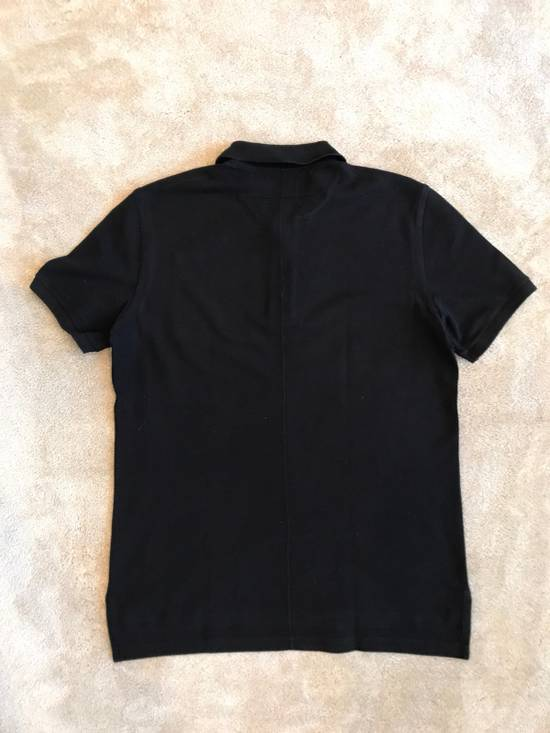 Givenchy Givenchy Cobra Polo Size US XL / EU 56 / 4 - 2