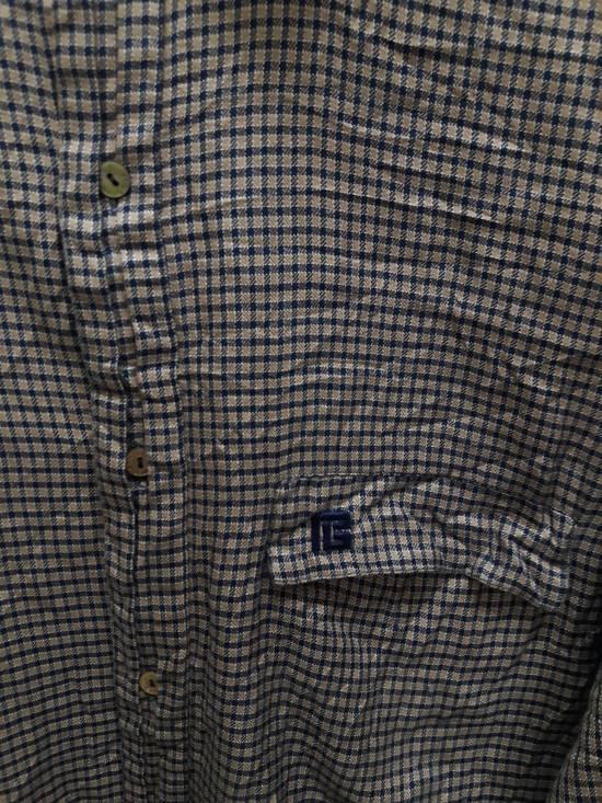 Balmain Pierre Balmain Paris Shirts Size US M / EU 48-50 / 2 - 3