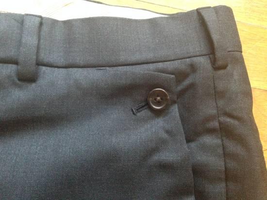 Thom Browne Wool Pants Size 40R - 5