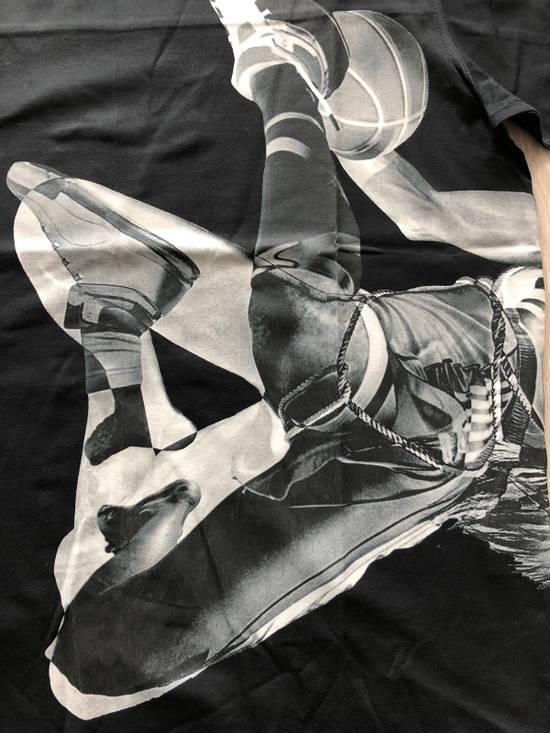 Givenchy T.shirt Givenchy Size US S / EU 44-46 / 1 - 1