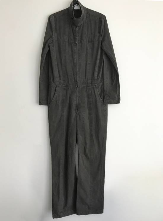 Julius Last Drop Jumpsuit Julius Size US 32 / EU 48 - 1