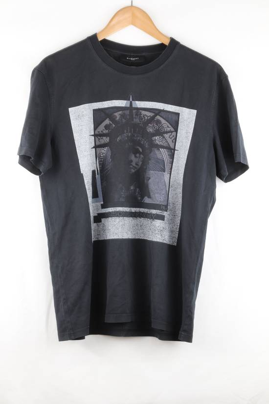 Givenchy Liberty T-Shirt Size US L / EU 52-54 / 3