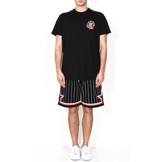 Givenchy BASEBALL FELPA BERMUDA Size US 30 / EU 46 - 1