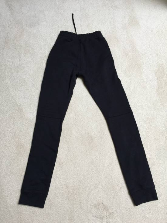 Balmain balmain sweater pants Size US 29 - 3