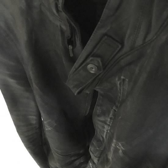 Julius Waxed rider jacket Size US M / EU 48-50 / 2 - 3