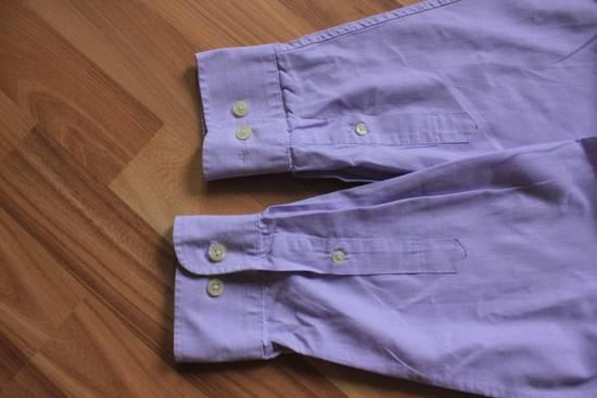 Balmain Balmain Paris Authentic Men's Shirt Size US XL / EU 56 / 4 - 2