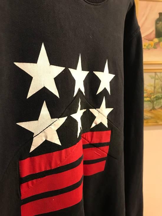 Givenchy Givenchy Sweatshirt Size US M / EU 48-50 / 2 - 1