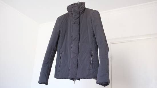 Julius jacket Size US M / EU 48-50 / 2
