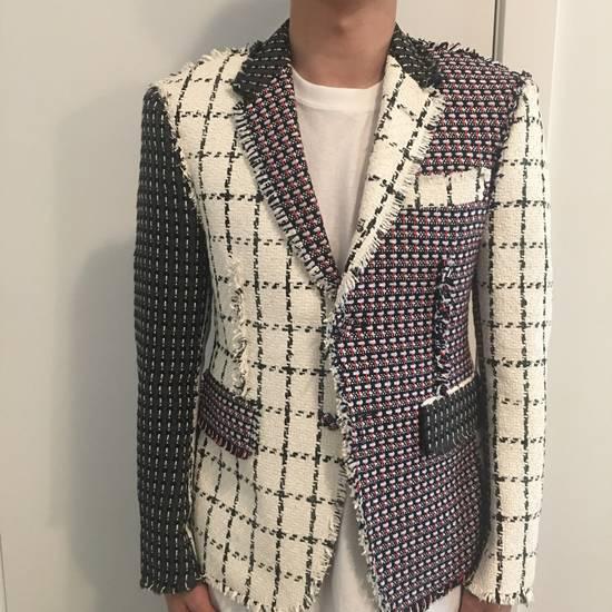 Thom Browne Suit Blazer Size 44L - 7