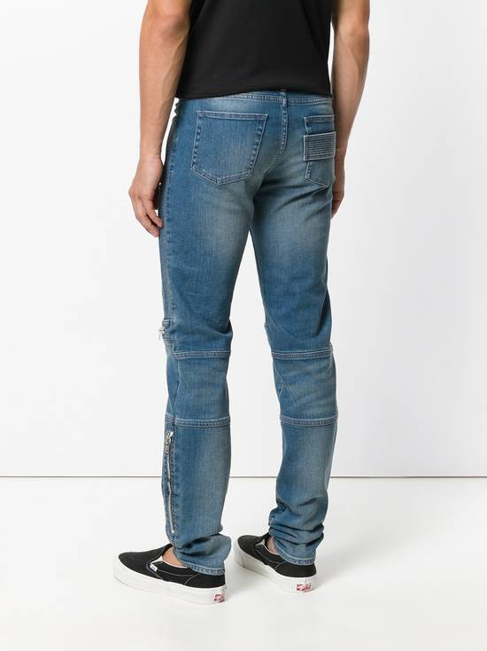 Givenchy Givenchy Jeans ( 33 ) Size US 33 - 1