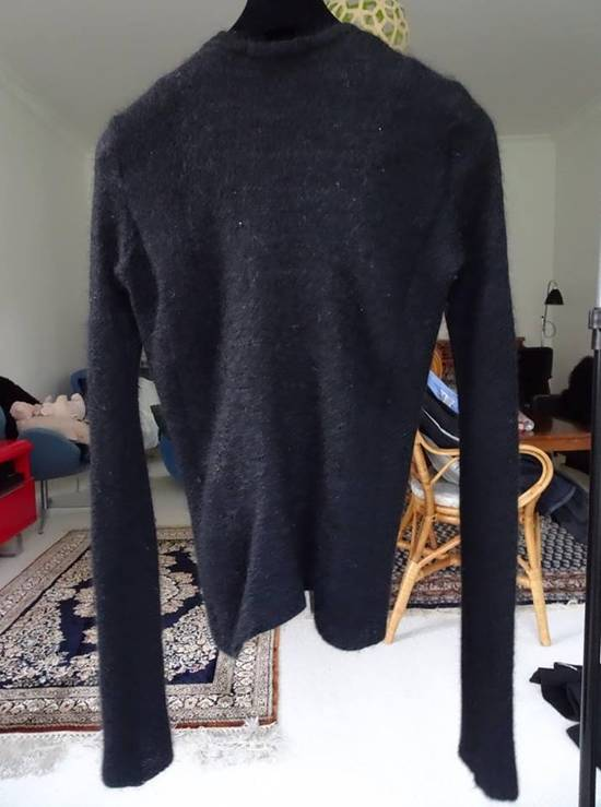 Julius Sample Julius Wool Sweater Size US S / EU 44-46 / 1 - 1