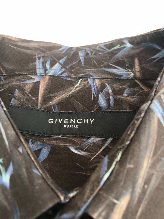 Givenchy givenchy flower Size US M / EU 48-50 / 2 - 2