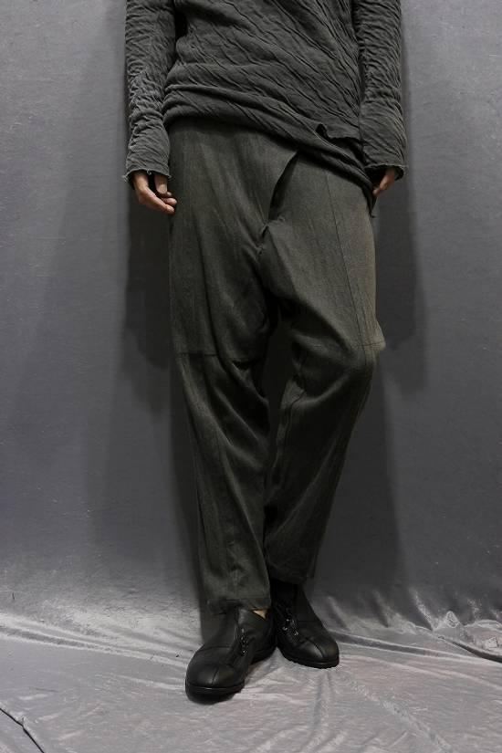 Julius FW13 Rayon/Angora Trousers Size US 31 - 11