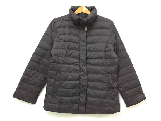 Balmain Vintage Balmain Puffer Jacket Size US M / EU 48-50 / 2