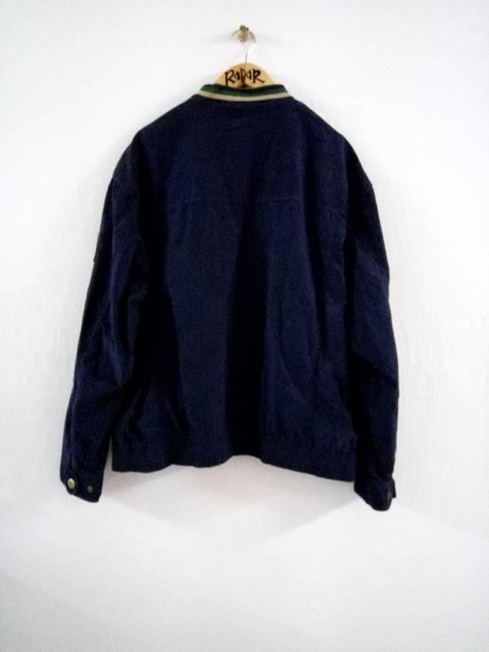 Givenchy Givenchy Jacket Size US L / EU 52-54 / 3 - 1