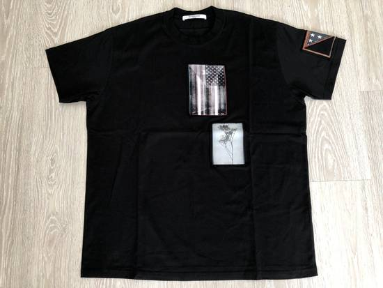 Givenchy T.shirt Givenchy Size US M / EU 48-50 / 2