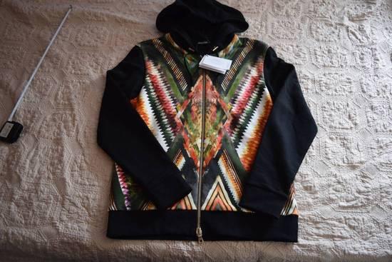 Balmain Balmain $1270 Men's Multicolor Sweater Size L Brand New With Tags Size US L / EU 52-54 / 3
