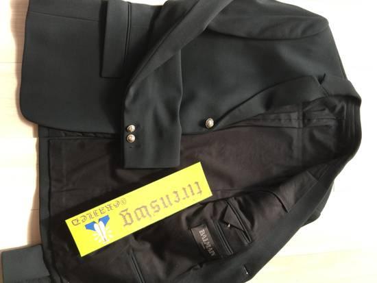Balmain Balmain Navy Blazer Similar to Kanye Size US M / EU 48-50 / 2 - 3