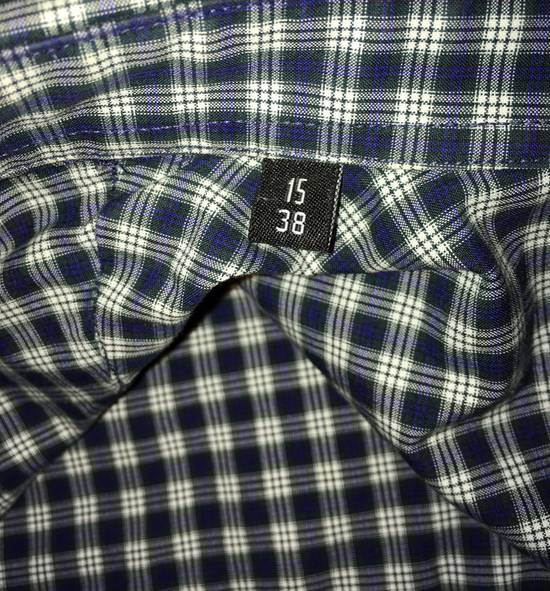 Givenchy Givenchy Button Up Size US M / EU 48-50 / 2 - 2
