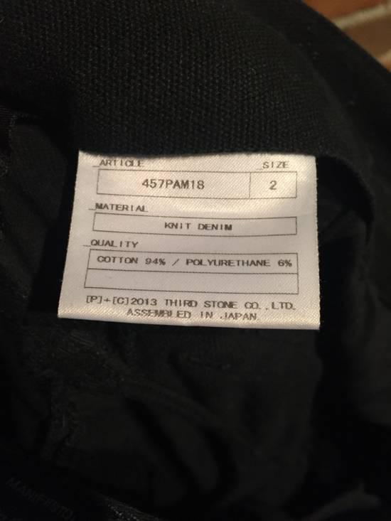 Julius 457PAM18 Size US 32 / EU 48 - 4