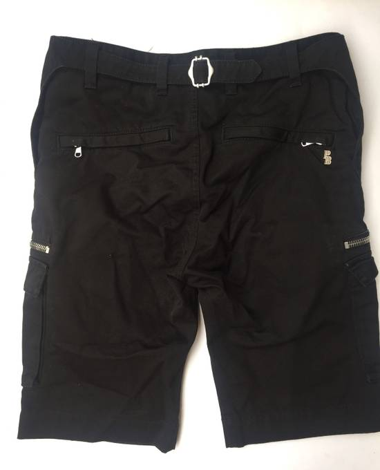 Balmain Pierre Balmain Cargo Shorts Size US 30 / EU 46 - 1