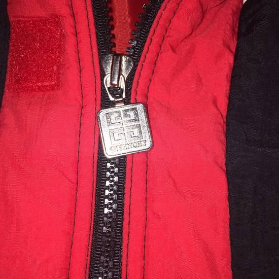 Givenchy Givenchy Sports Jacket Size US L / EU 52-54 / 3 - 4
