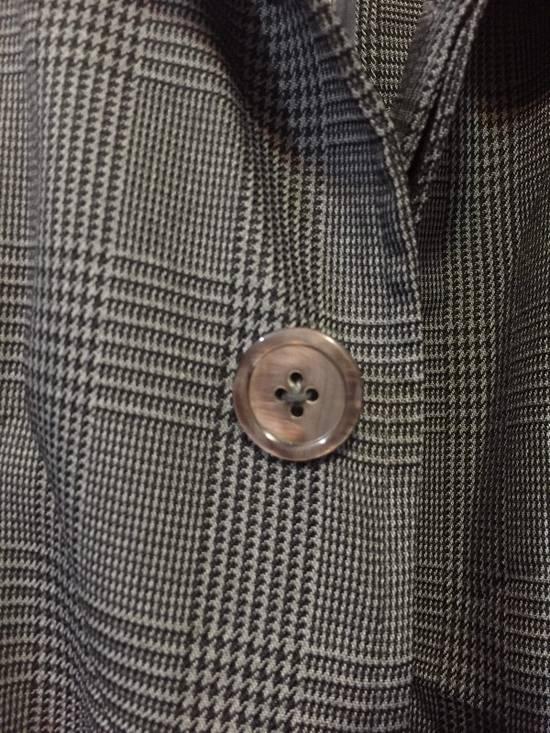 Thom Browne Thom Browne Taped Coat Size 2 Size US M / EU 48-50 / 2 - 8