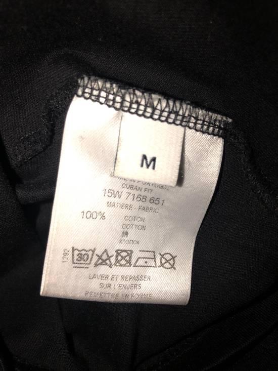 Givenchy Givenchy T Shirt Size US M / EU 48-50 / 2 - 5