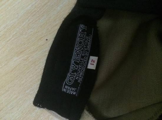 Givenchy vintage Givenchy long sleeve 19:5x27 Size US M / EU 48-50 / 2 - 6