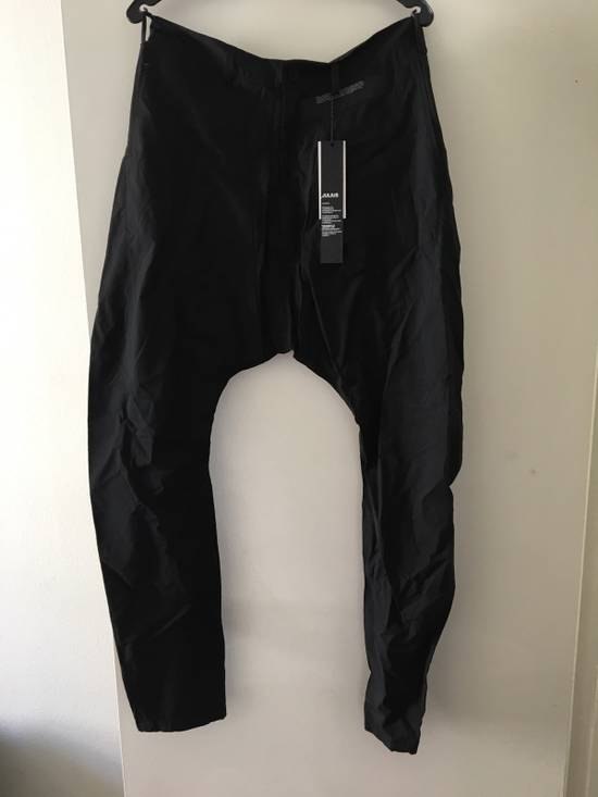 Julius Pants Size US 30 / EU 46