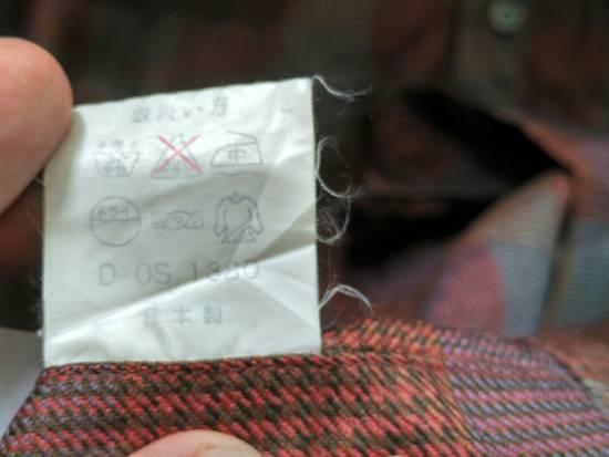 Balmain PIERRE BALMAIN Button Ups Shirt Size US L / EU 52-54 / 3 - 9