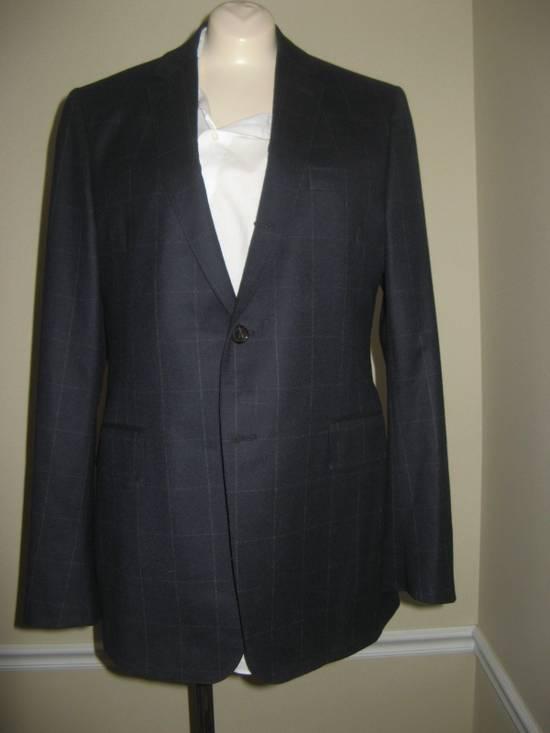 Thom Browne Hand Made Blazer 40 L (3 L) Size 40L