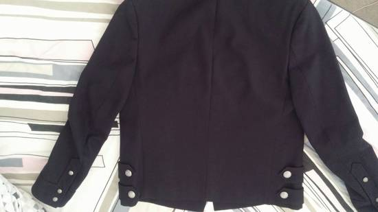 Balmain Pea Coat Size US S / EU 44-46 / 1 - 4