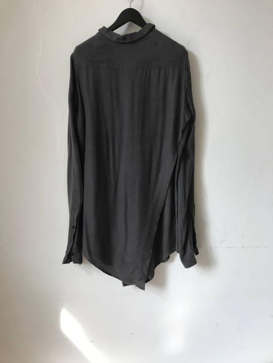 Julius Shirt Size US M / EU 48-50 / 2 - 1