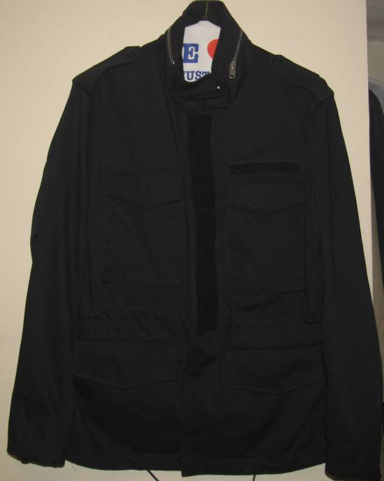 Givenchy BNWT Field Jacket Size US M / EU 48-50 / 2 - 4