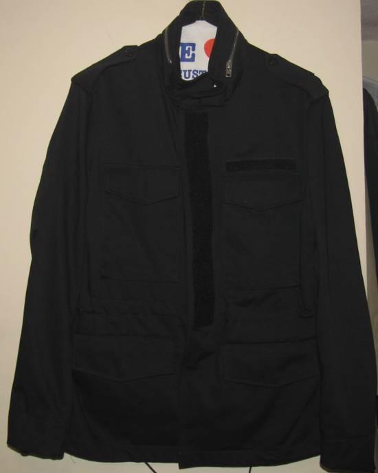 Givenchy Field Jacket Size US M / EU 48-50 / 2 - 4
